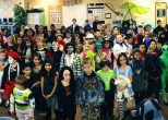 Halloween at iLEAD (Oct. 28): What learners and families need to know