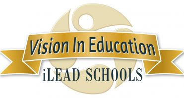 Vision in Education iLEAD