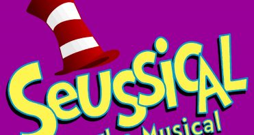 season-logos-seussical