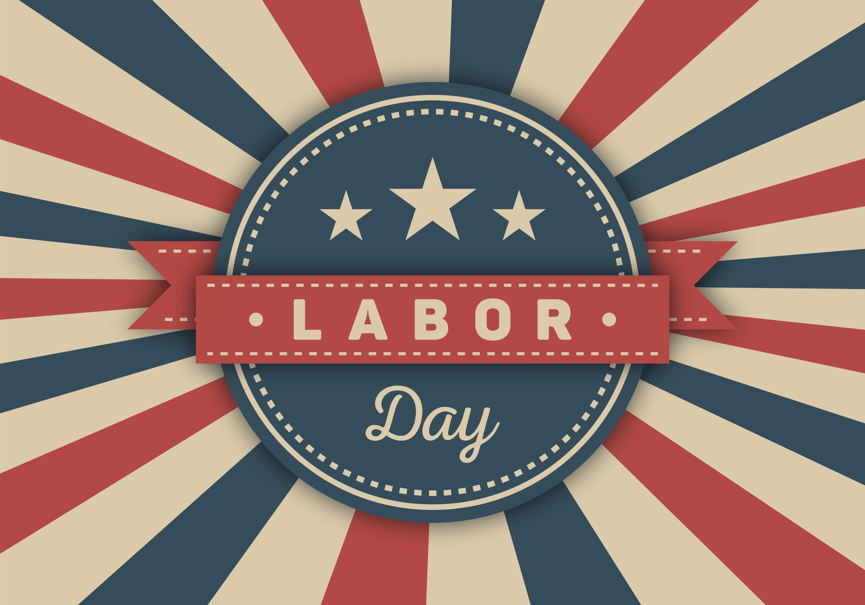 Labor_day_graphic