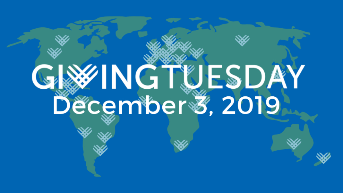 Giving-Tuesday-2019