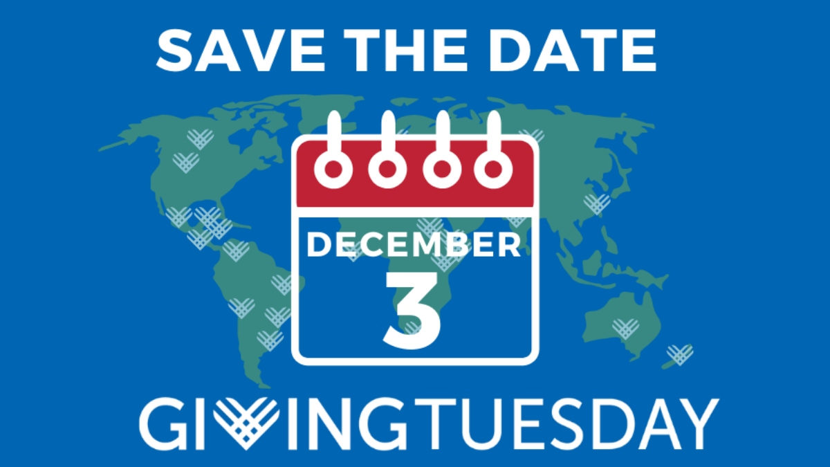 Giving-Tuesday-Save-the-Date-2019