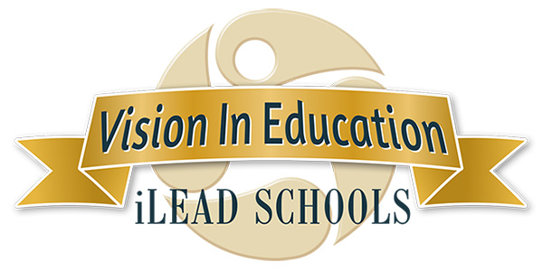 VisionInEducation_Process_Logo_sm