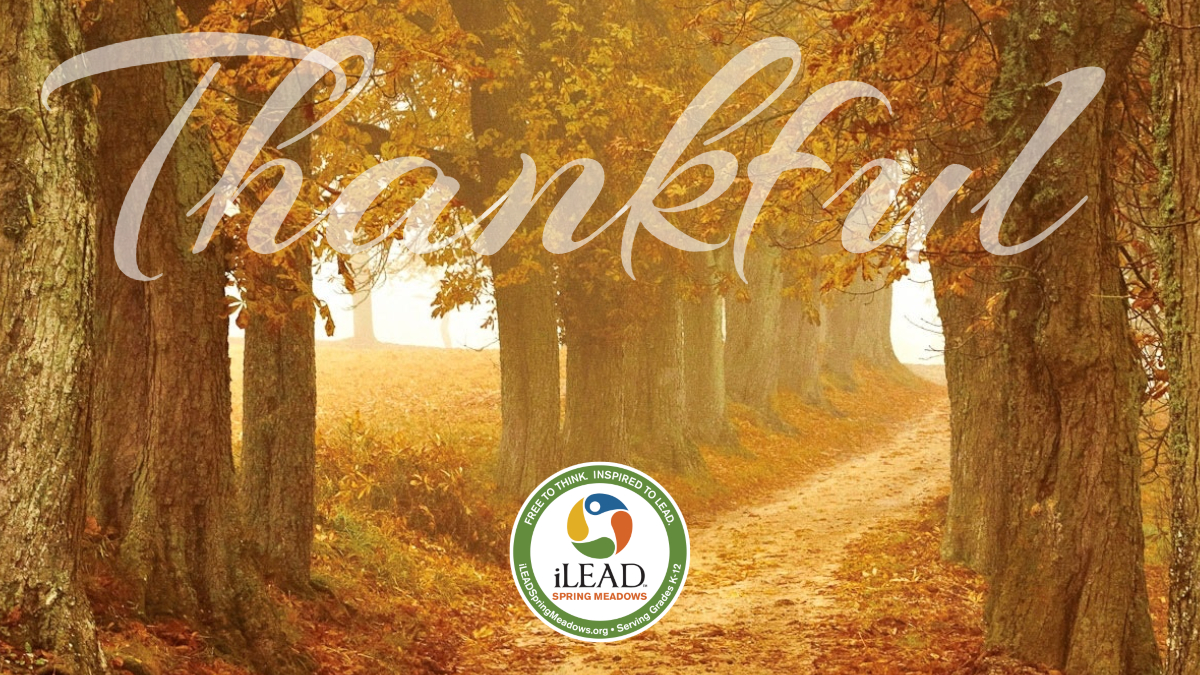 iSM-Fall-Break-featured-image-thankful-final