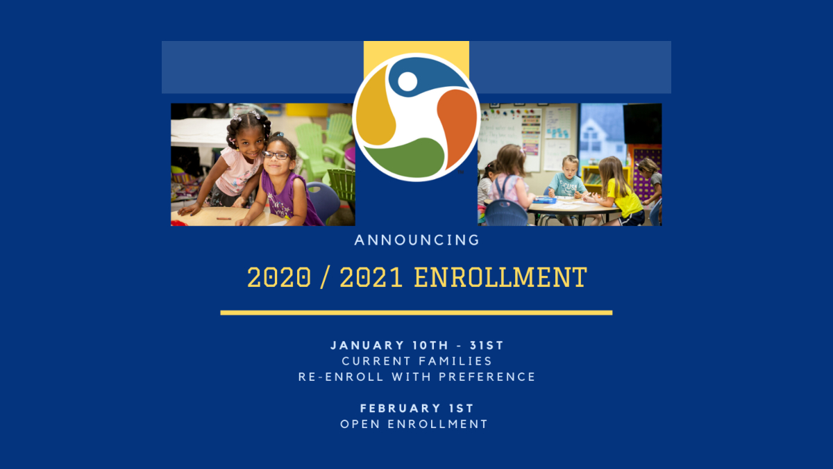 iLEAD-Spring-Meadows-2020-2021-Enrollment