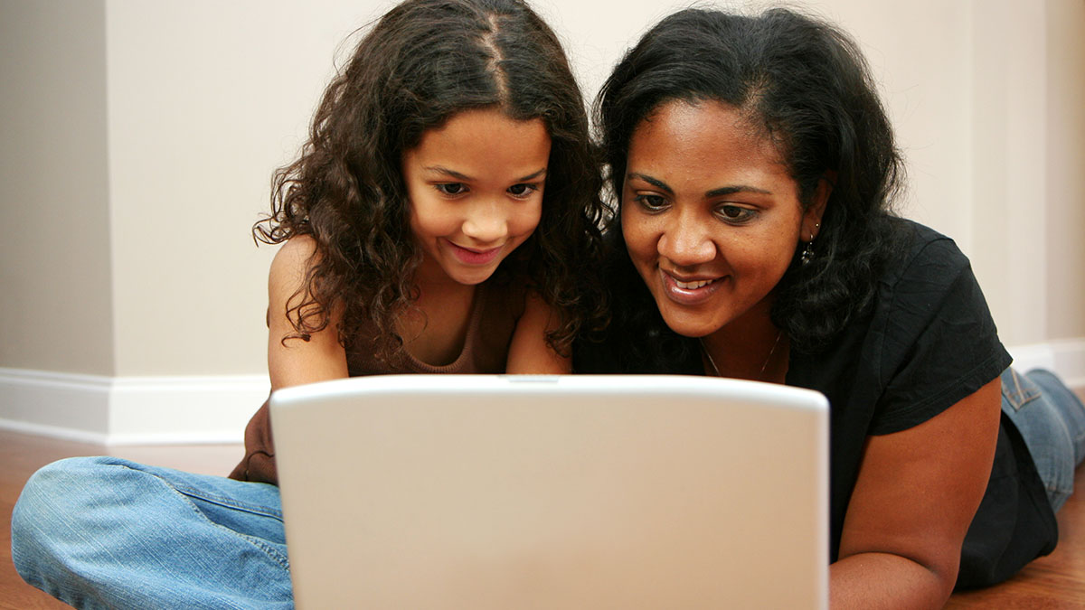 Online Learning Success