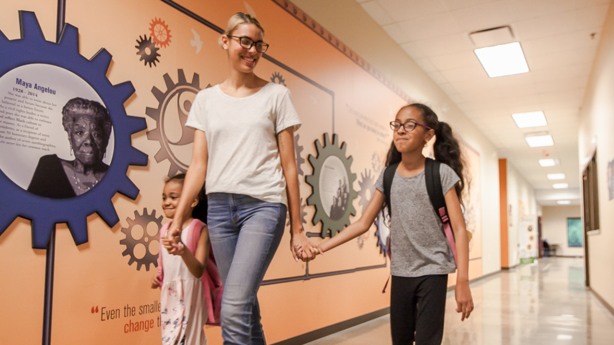 ilead-spring-meadows-walk-hall-2019-featured